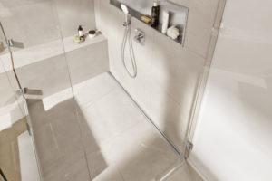 Слив в ванной своими руками — 9 идей обновления слива