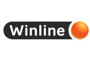 БК Winline: как использовать промокод