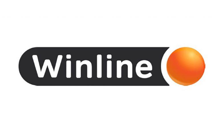 Winline промокод апрель