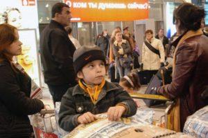 Тбилиси ждет от Москвы компенсации